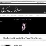 Official Website Of Bryan Bryan Brown and Rachel Ward