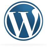 northern beaches website design using wordpress