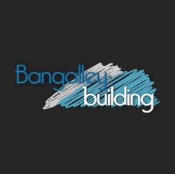 Logo created by yotike digital web design