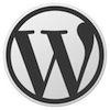 PageLines- wordpress_logo2.jpeg