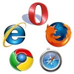 web-browser-support