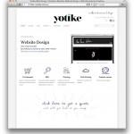 prestashop, wordpress, opencart, e-commerce, web design