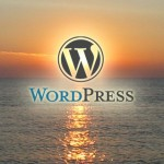 Wordpress_sunrise